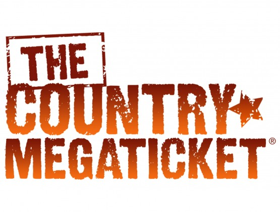 Country Megaticket (Includes FivePoint Amphitheater & Glen Helen Amphitheater Performances) at FivePoint Amphitheatre